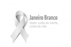CAMPANHA JANEIRO BRANCO.