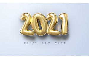O QUE VOCÊ ESPERA DE 2021?