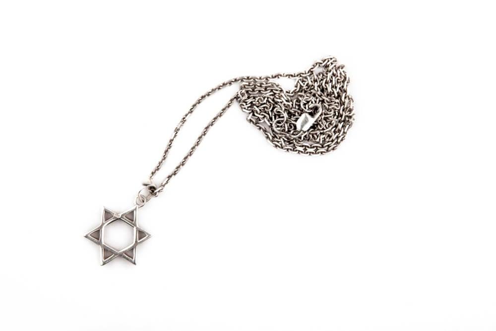 Significado Estrela de Davi: O que é, Origem e Simbologia