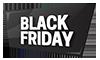Black Friday VIP Folheados