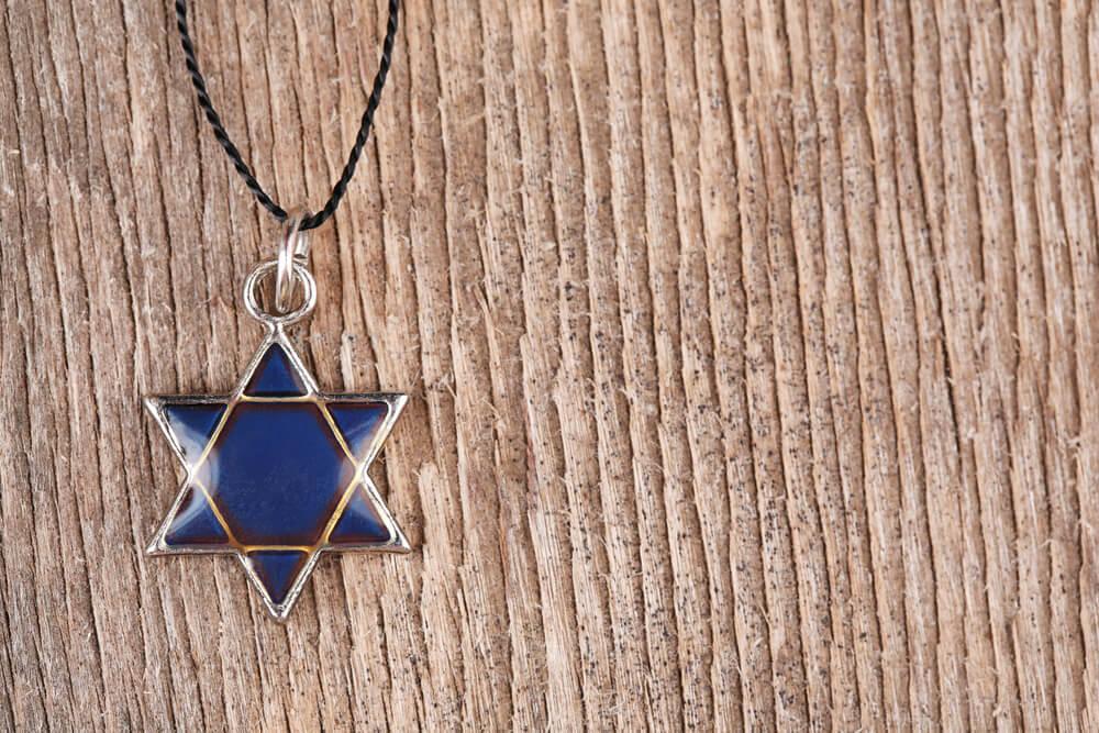 estrela de davi significado diferentes religioes